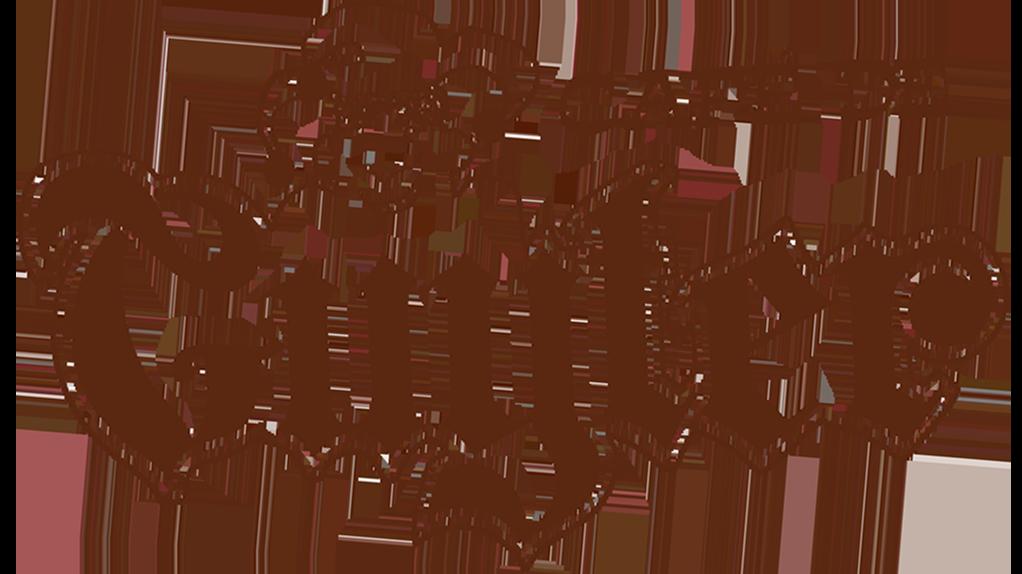 Café de Guyter